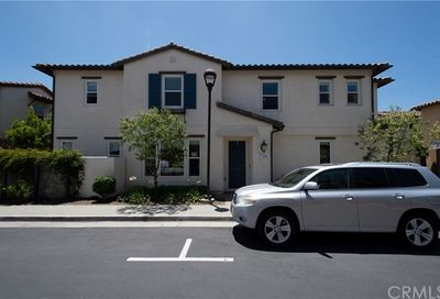 17580 Ivy Place Fountain Valley CA 92708