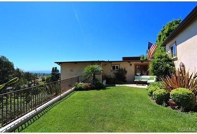 549 Mystic Way Laguna Beach CA 92651
