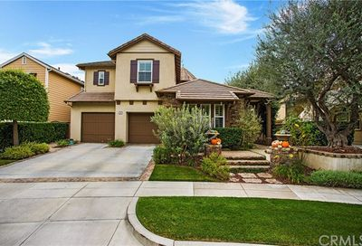 34 Clydesdale Drive Ladera Ranch CA 92694