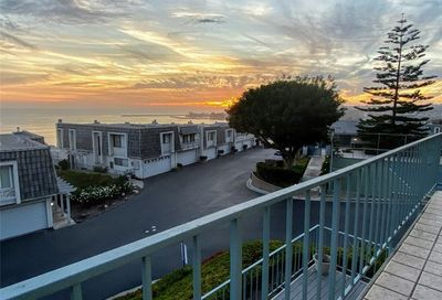 26002 View Point Dr. E Dana Point CA 92624