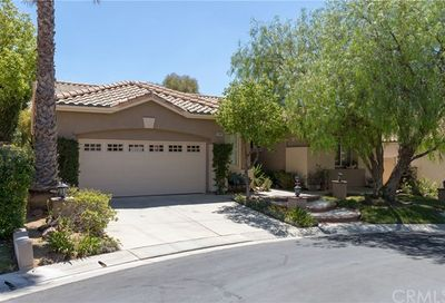 4834 Dove Hill Court Banning CA 92220