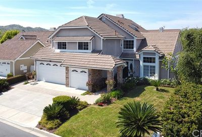 32 Lexington Way Coto De Caza CA 92679