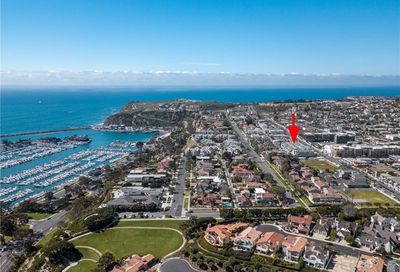 24582 Del Prado Dana Point CA 92629