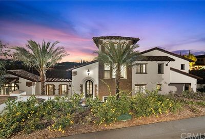 21 Watercress Irvine CA 92603