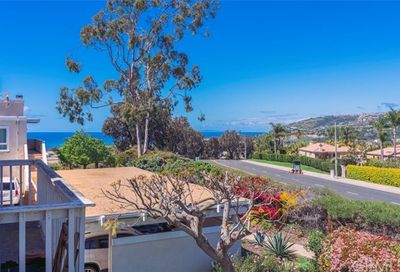 24035 Vista Corona Dana Point CA 92629