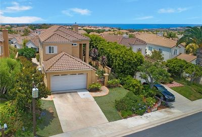 15 Regina Dana Point CA 92629