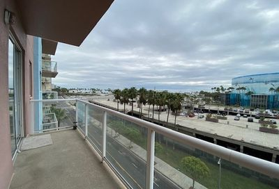 388 Ocean E Long Beach CA 90802