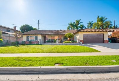 15726 Caracol Drive Hacienda Heights CA 91745