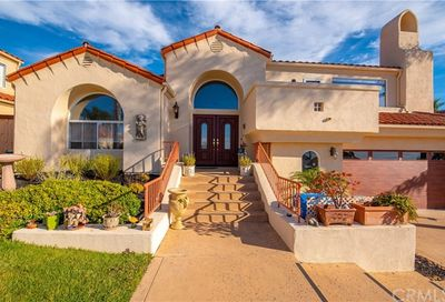 72 Valley View Drive Pismo Beach CA 93449