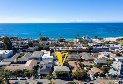 529 Catalina Laguna Beach CA 92651