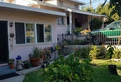 3433 Isabel Drive Los Angeles CA 90065