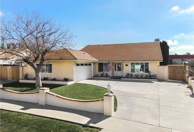 22762 Jubilo Place Lake Forest CA 92630