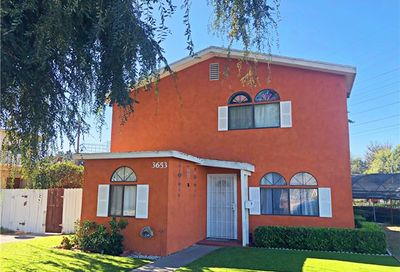 3653 Denver Avenue Long Beach CA 90810