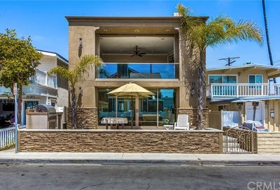 131 44th Street Newport Beach CA 92663
