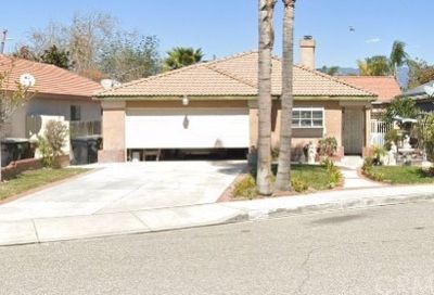1133 Bronze Star Court Colton CA 92324