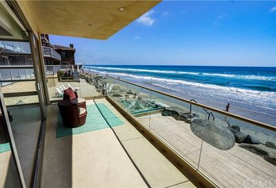 1443 S Pacific Oceanside CA 92054