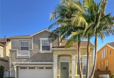 5376 Wishfield Circle Huntington Beach CA 92649
