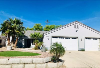 2068 Carty Way Needles CA 92363