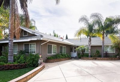 24092 Gemwood Drive Lake Forest CA 92630