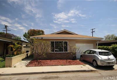 2716 De Forest Avenue Long Beach CA 90806
