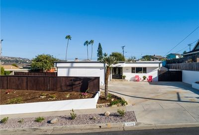 33172 Blue Fin Drive Dana Point CA 92629