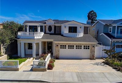 1246 10th Manhattan Beach CA 90266