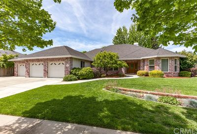 1207 Windecker Drive Chico CA 95926