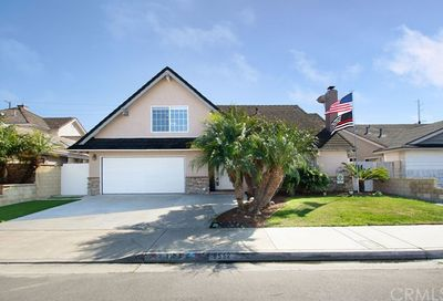 9552 Peppertree Drive Huntington Beach CA 92646