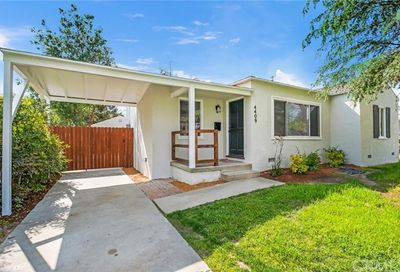 4409 Charlemagne Avenue Long Beach CA 90808