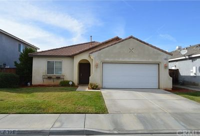 15371 Avenida De Portugal Moreno Valley CA 92555