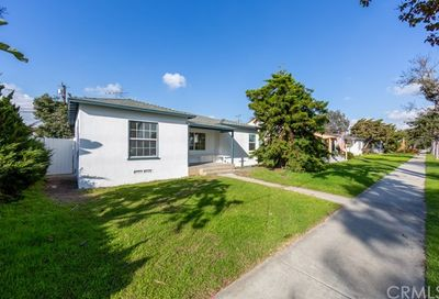 3823 Cherry Avenue Long Beach CA 90807