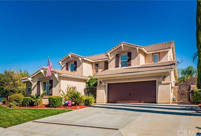 28870 Galaxy Way Menifee CA 92586