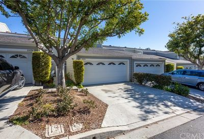 33096 Ocean Ridge Dana Point CA 92629