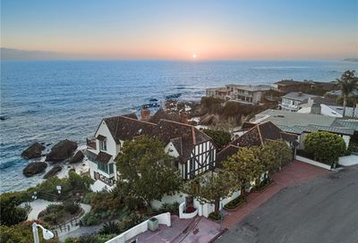 1991 Ocean Way Laguna Beach CA 92651