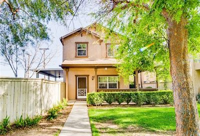 8501 Colusa Court Riverside CA 92504