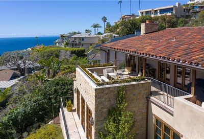 715 Mystic Way Laguna Beach CA 92651