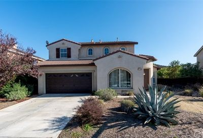 27744 Post Oak Place Murrieta CA 92562