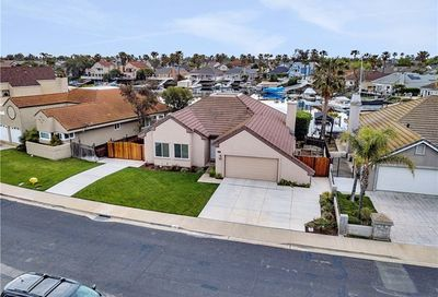 1761 Surfside Place Discovery Bay CA 94505