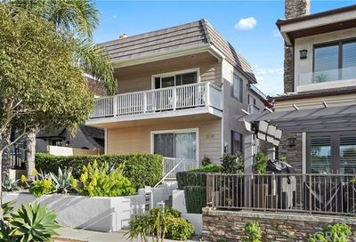 602 Avocado Avenue Corona Del Mar CA 92625