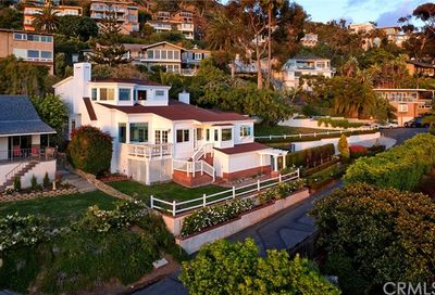 31321 Brooks Street Laguna Beach CA 92651