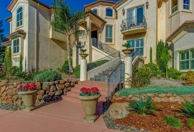 852 Whispering Winds Lane Chico CA 95928