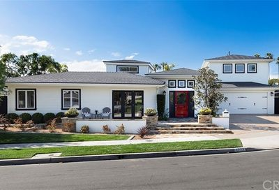 1723 Terrapin Way Newport Beach CA 92660