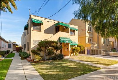 1206 Belmont Avenue Long Beach CA 90804