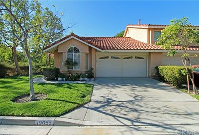 19055 Canyon Cove Drive Lake Forest CA 92679