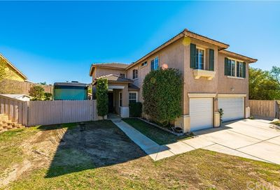31607 Saddle Ridge Dr. Lake Elsinore CA 92532
