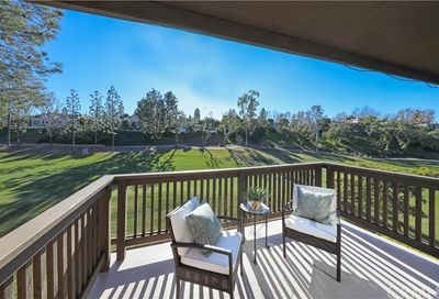 52 Sea Pine Lane Newport Beach CA 92660
