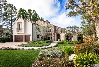 29 Country Meadow Road Rolling Hills Estates CA 90274