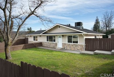 3 Meadowview Drive Oroville CA 95966