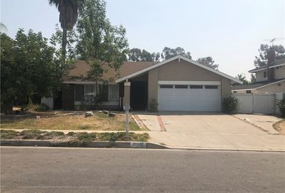 22662 Revere Road Lake Forest CA 92630