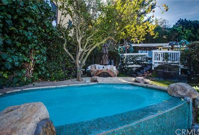 7342 Pacific View Drive Los Angeles CA 90068